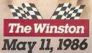 1986TheWinston.jpg