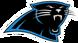 1995–2011