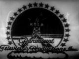 Paramount Television Studios/Other