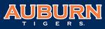 5823 auburn tigers-wordmark-2004