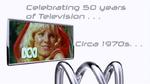 ABC200650years1970sd