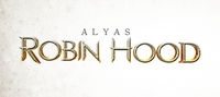 Alyas Robin Hood.png