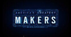 America's Greatest Makers.jpg