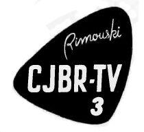 CJBR-TV logo 1960.jpg