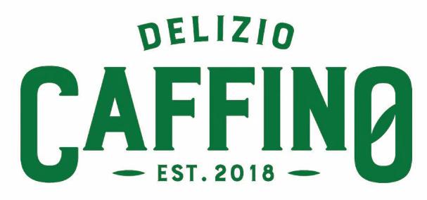 Caffino