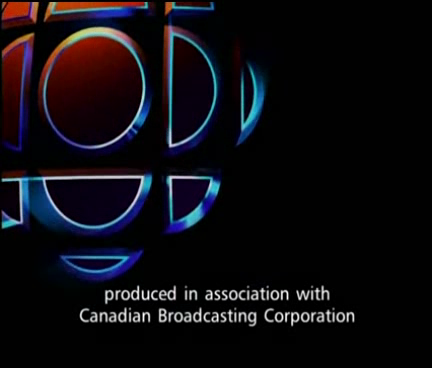 CBC Productions