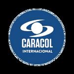 Caracol Internacional 2