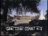 Carter Country