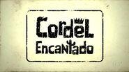 Cordel encantado 2011