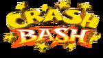 Crash bandicoot 182 by videogamecutouts-d6x8rta