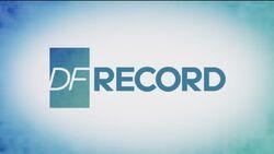 DF Record (2017).jpg