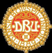 Denmark logo 1970-1979.png