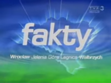 Fakty Wroc 2006.png