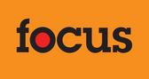 Focus2012logo.png