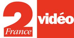 France 2 Vidéo Logo.png
