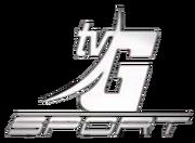 Global TV Sport 2005