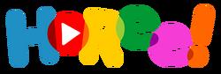 HOREE logo.png