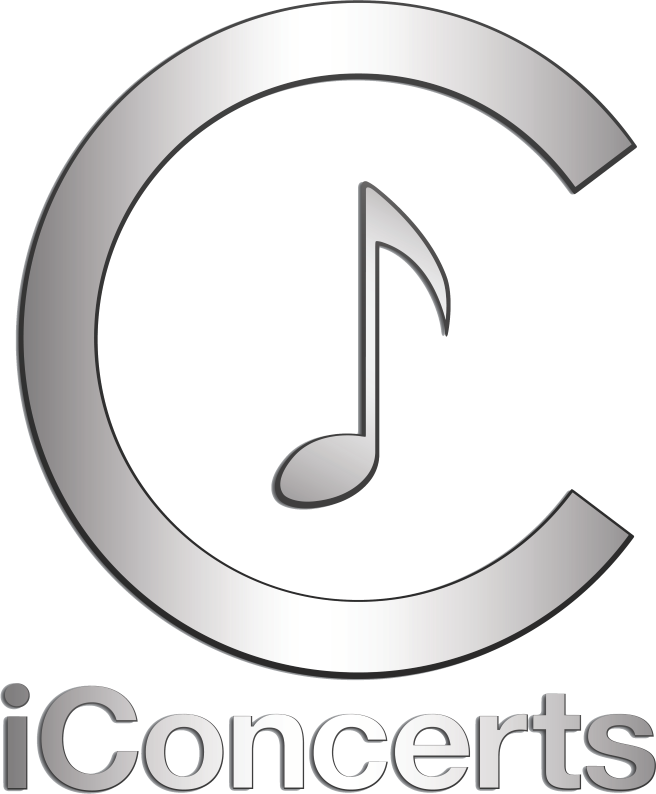 Stingray iConcerts (international)