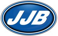 JJB.png