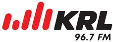Kinnaird Radio