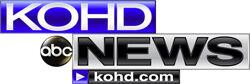 KOHD logo.jpg