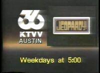 KTVV Jeporady85ID