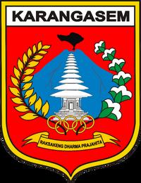 Karangasem.png