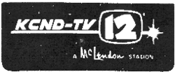 Kcnd-tv12-1970s.png