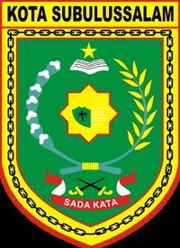 Kota Subulussalam.png