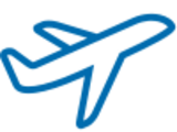 Logopedia/Topics