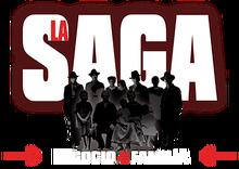 La saga logo.png