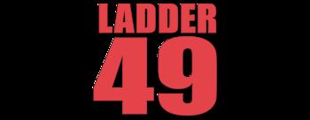 Ladder-49-movie-logo.png