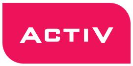 Logo Activ.png