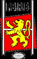 Logo Fédération belge de rugby.png
