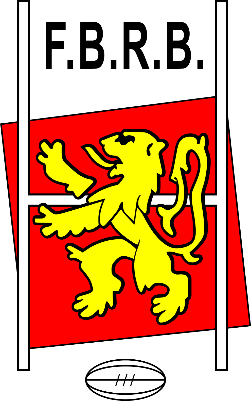 Belgian Rugby Federation