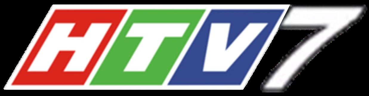 Logo HTV7 2016-2017.png