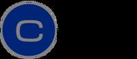 Logo concierto