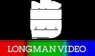Longman Video (White)