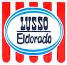 Lusso