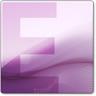 Microsoft Expression Encoder 3.png