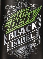 Mtn Dew Black Label 1.jpg
