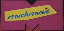 MuchMusic 1980's.png