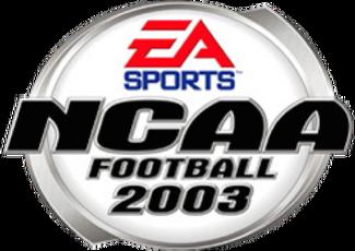 NCAA Football 2003.png