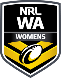 NRL-WA-Womens-Logo-FC-Grad-Neg.png