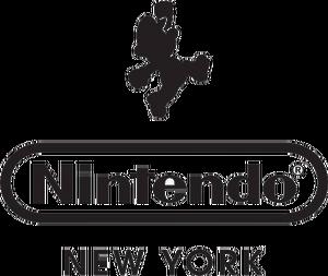 NintendoNY.png