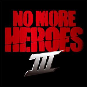 No More Heroes III Logo.jpg