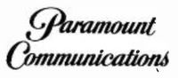 Paramount Communications (Stacked)