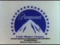 Paramounttelevisioncopyright1970b