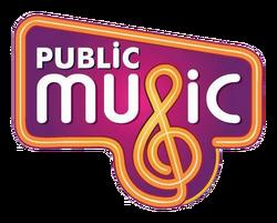 Public Music.png