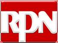 RPN logo 2003-present